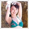 現役高校生アイドルのDVDを語るスレ43 [無断転載禁止]©bbspink.comYouTube動画>8本 ->画像>711枚