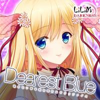 Dearest Blue